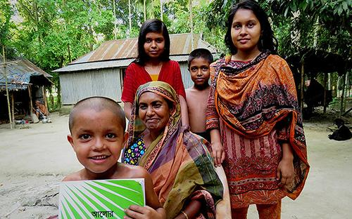 500-alfabetización-bangladehs