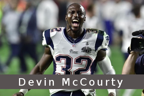 2338516690-devin-mccourty