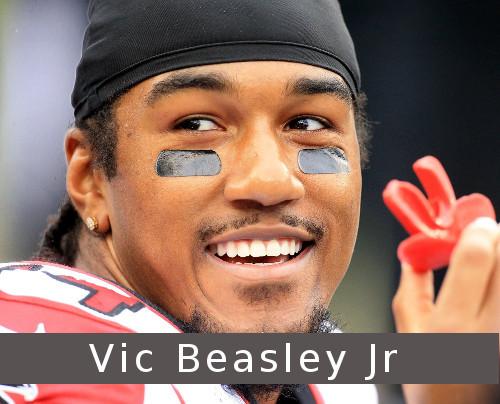 96330029-vic-beasley-jr